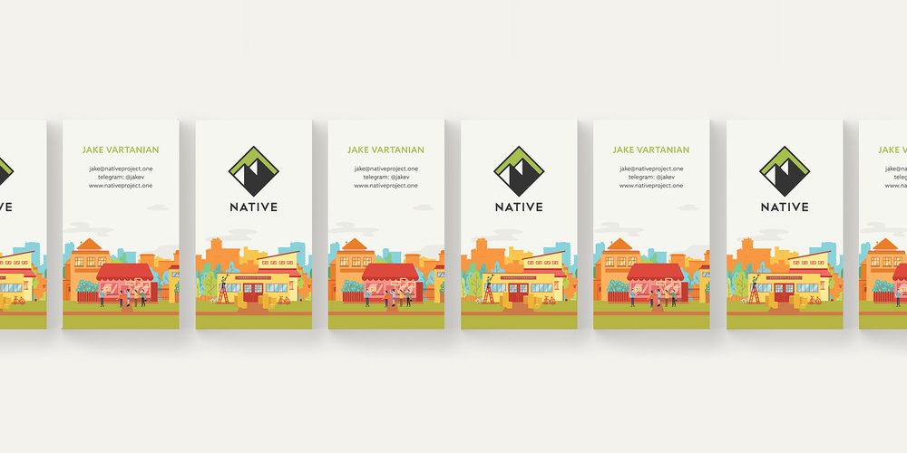 Native_brandidentity_businesscards_julieeckertdesign_11-4.jpg
