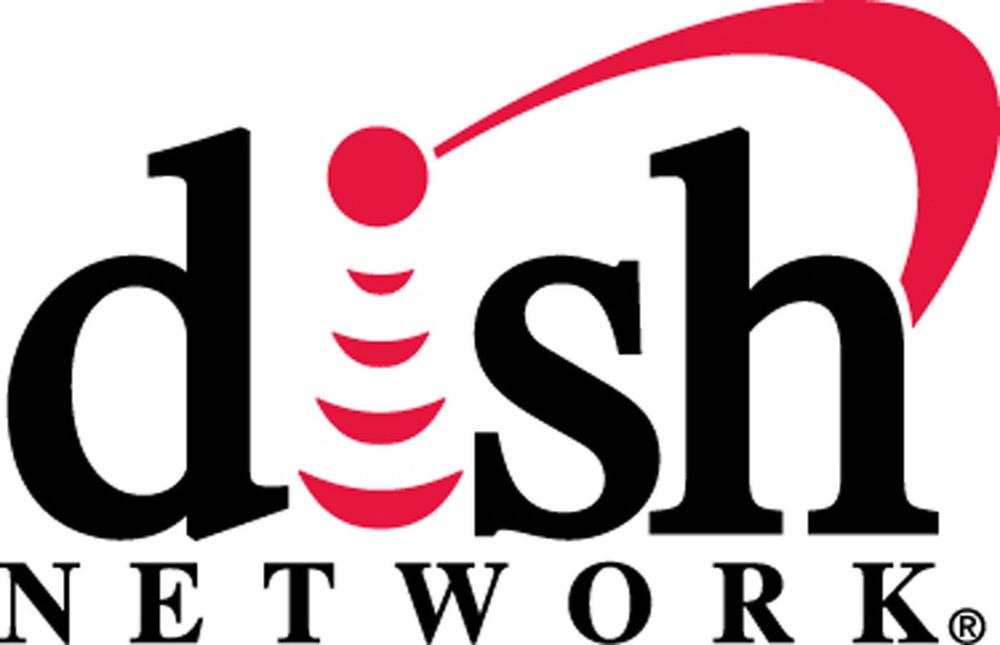 dish-network-logo.jpg