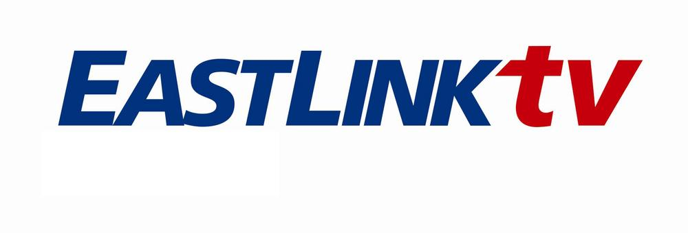EastLink TV logo.JPG