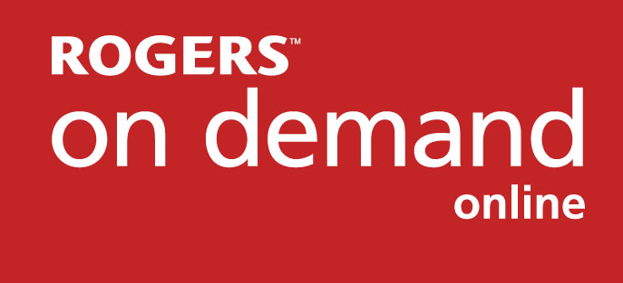 rogers_OnDemand_no_beta_color.jpg