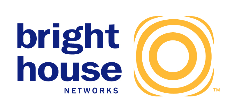 Bright_House_Networks_Logo_Wide.jpg