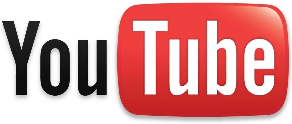 blogyoutube-logo2.jpg