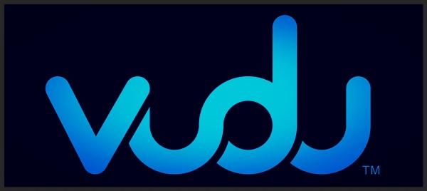 VUDU_logo.jpg