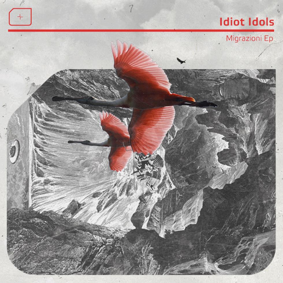 Idiot-Idols - Migrazioni-Ep.png