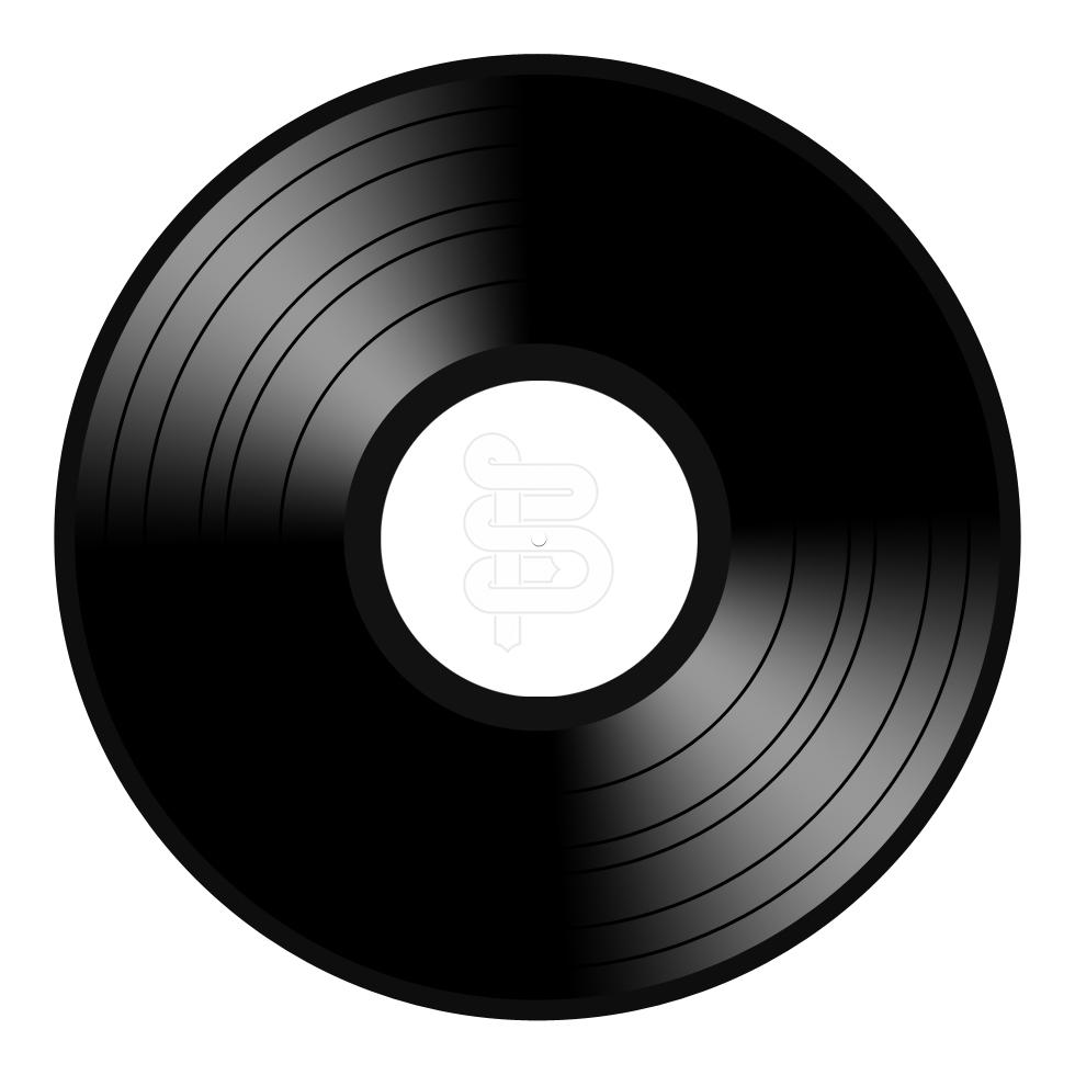 Various Disco Mix