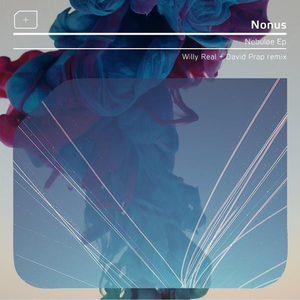 Cover DMP003 - Nonus - Nebulae EP.png