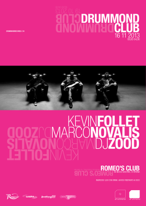 Drummond Club-2013-11-16-Poster (per web).png