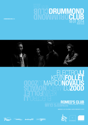 Drummond Club-2014-01-18-Poster (per web).png