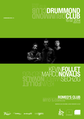 Drummond Club-2014-02-15-Poster (per web).png