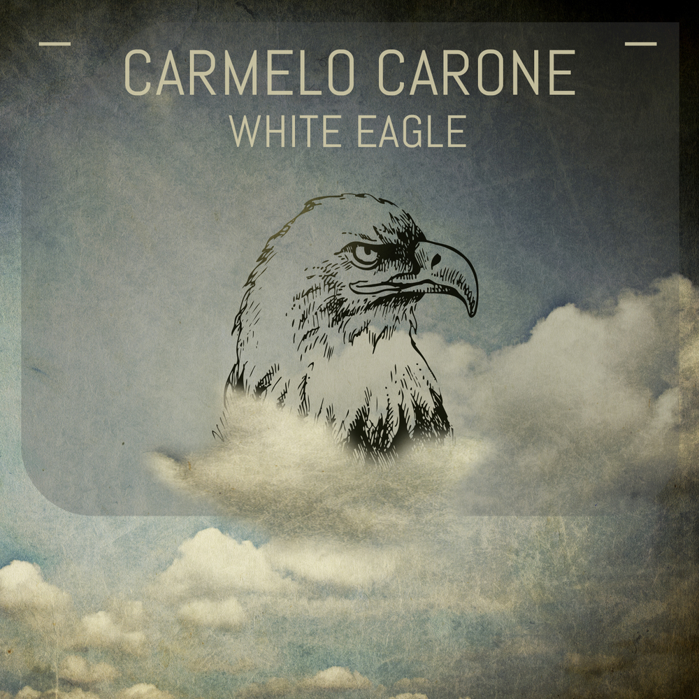 DMD014 - Carmelo Carone - White Eagle.jpg