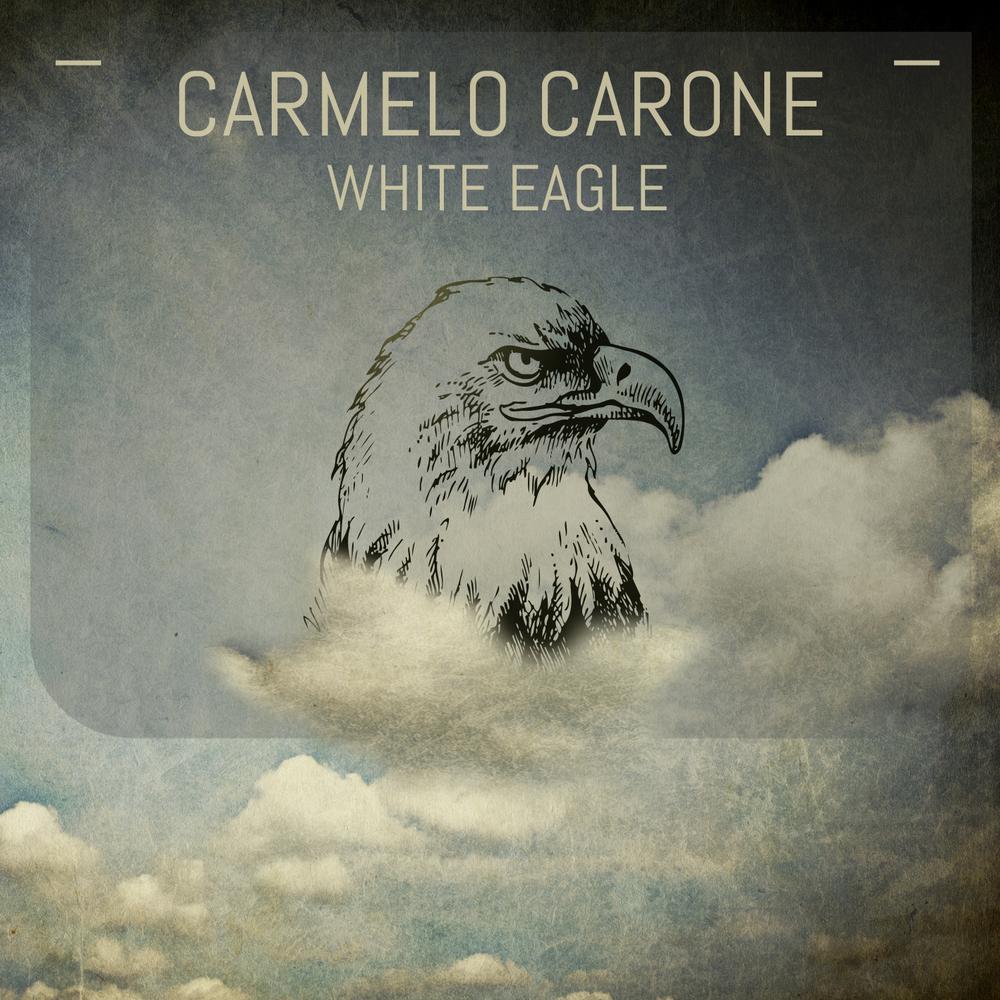 DMD014 - Carmelo Carone - White Eagle.jpg