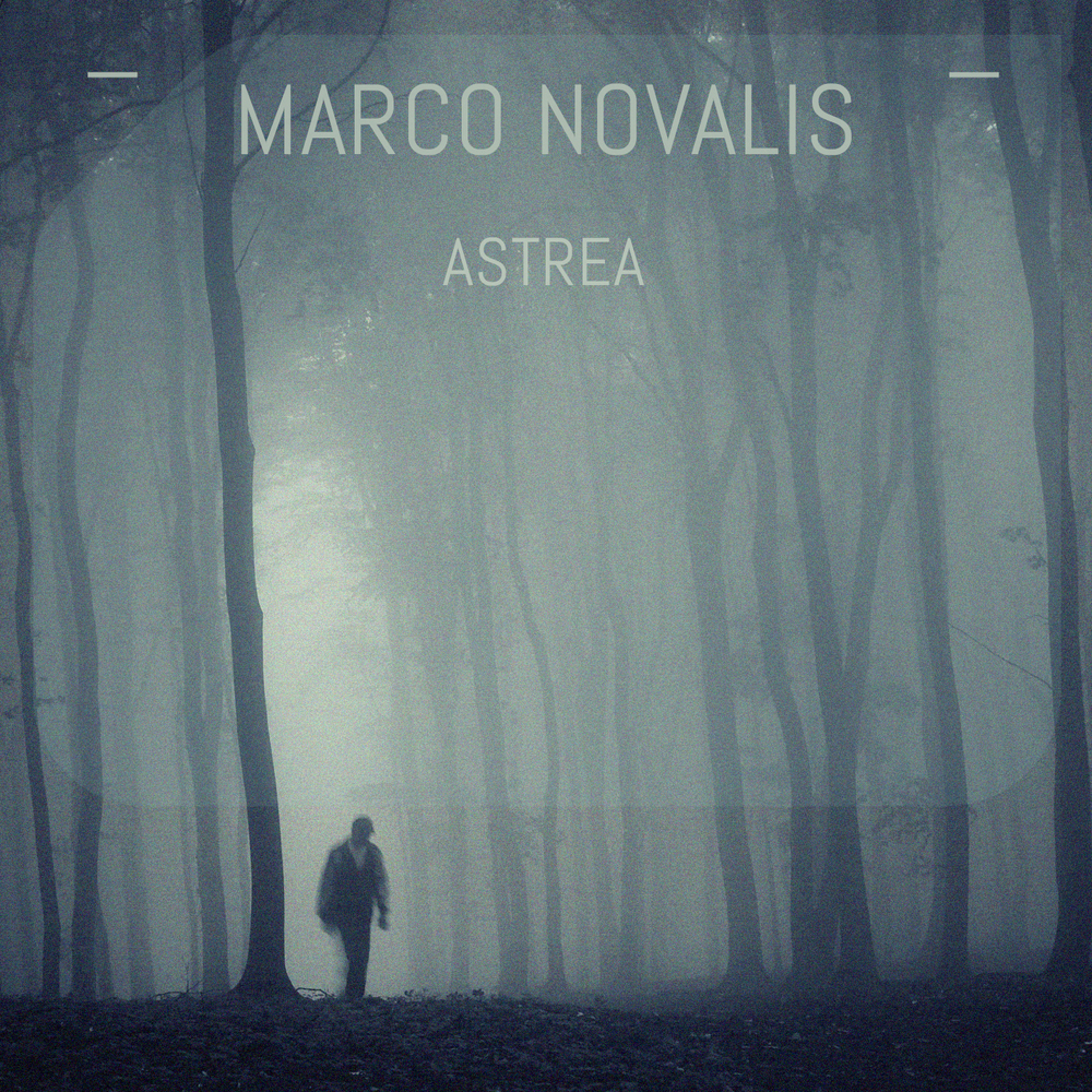 DMD016 - Marco Novalis - Astrea