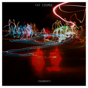 DSP010 Fat Cosmoe - Fragments