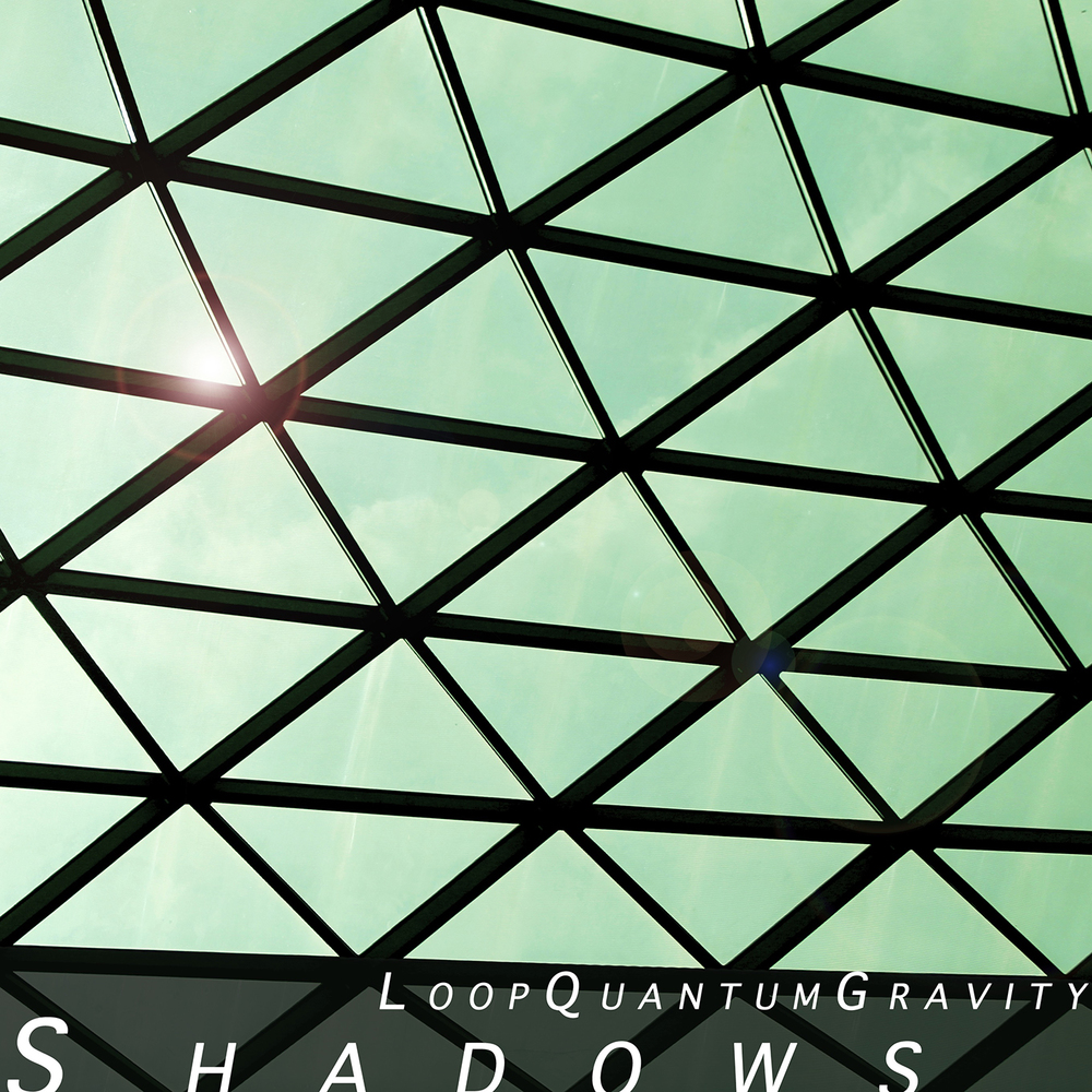 DSP005 - LQG - Shadows