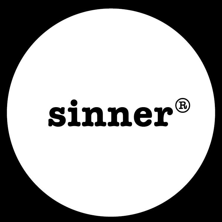 Sinner Concept Store