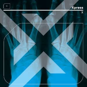 DMP007 - Xpress - X
