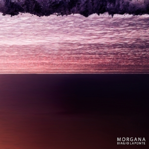 DSP016 - Biagio Laponte - Morgana
