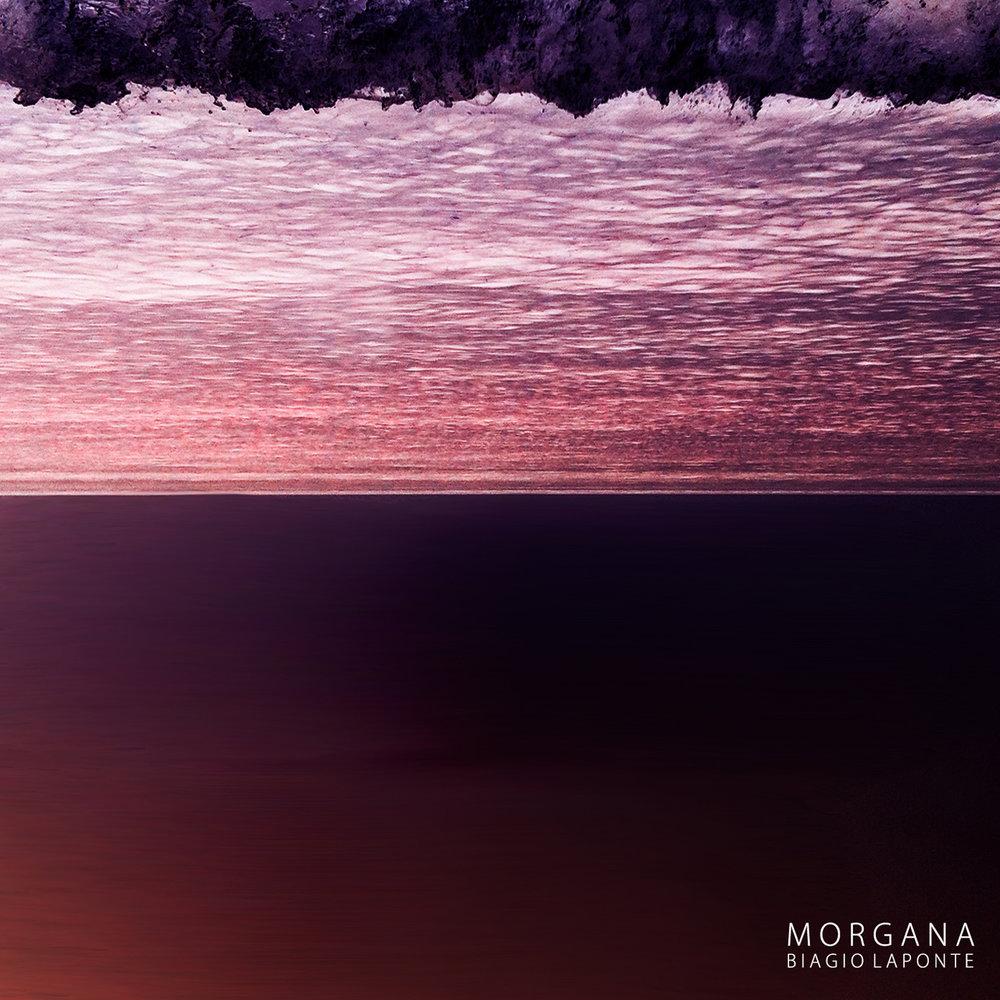 morgana_biagiolaponte cover.jpg
