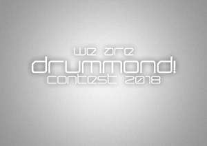 drummond contest 2018.png
