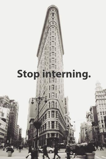 media internships.jpg