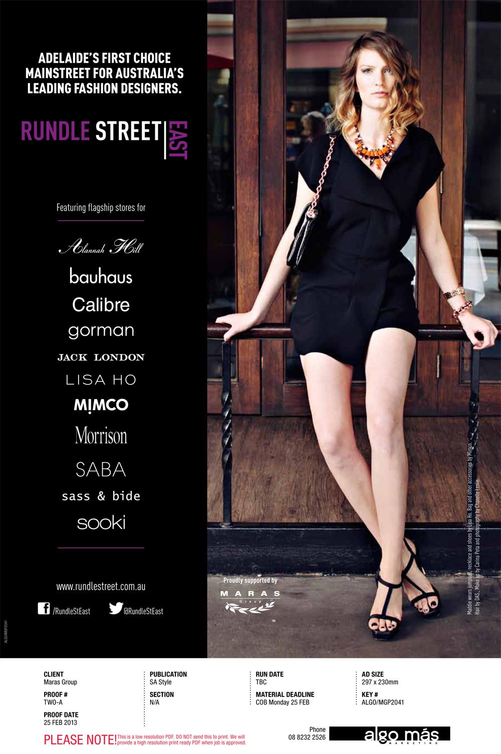 RundleStEast_Ad_SA_Style-1.jpg