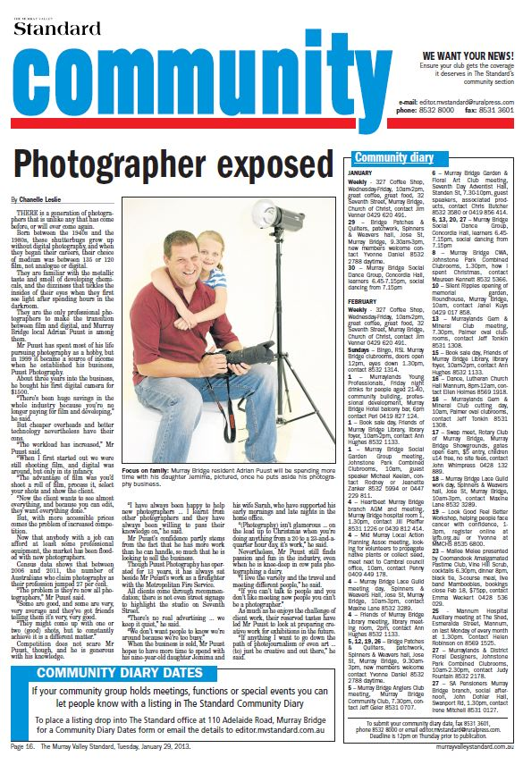 photographer profile.JPG