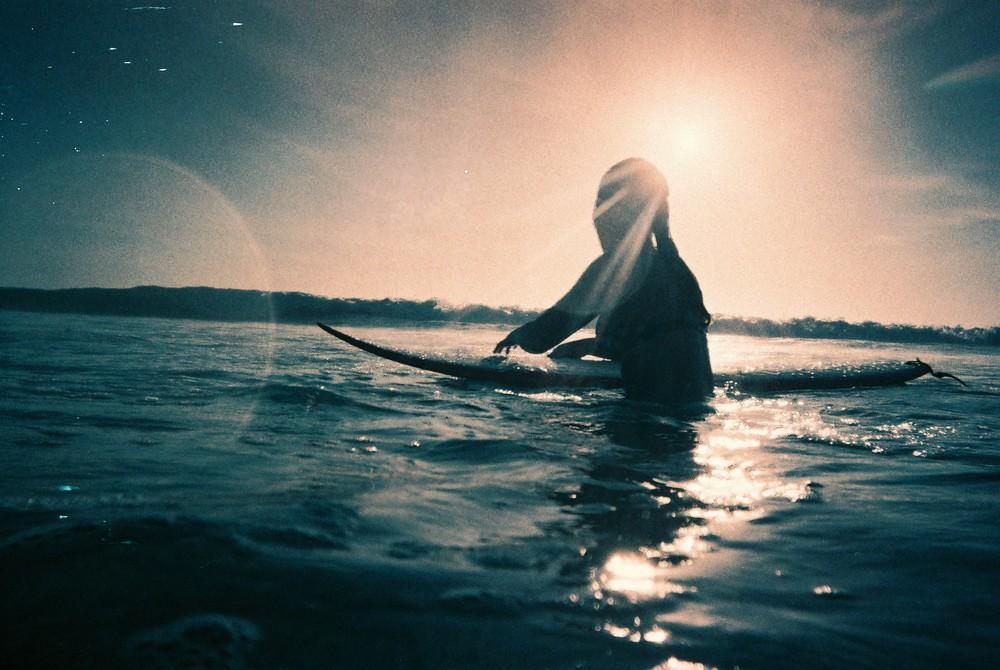 surfing+in+adelaide.jpg