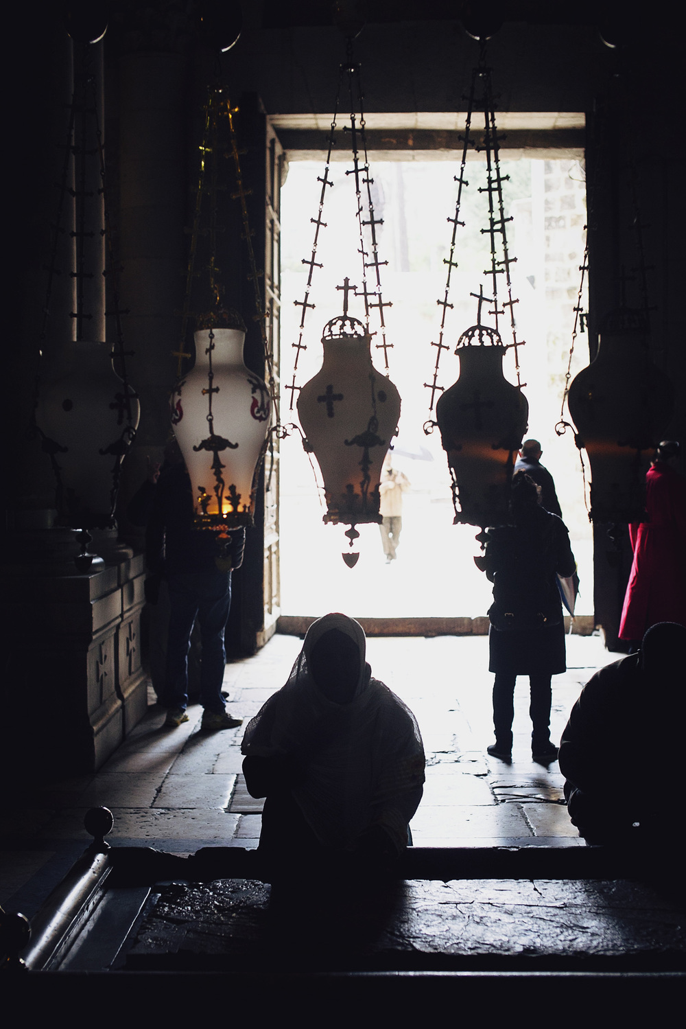 church+of+the+holy+sepulchre.jpg