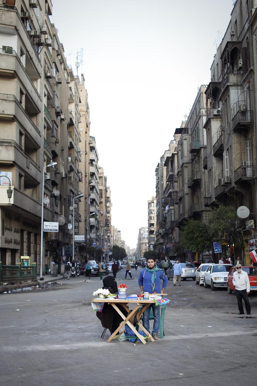 tahrir+square+egypt.jpg