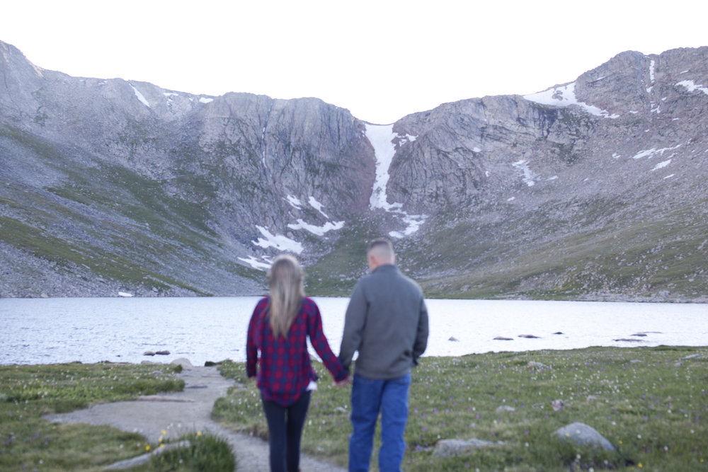 mt-evans-colorado-engagement-shoot.jpg