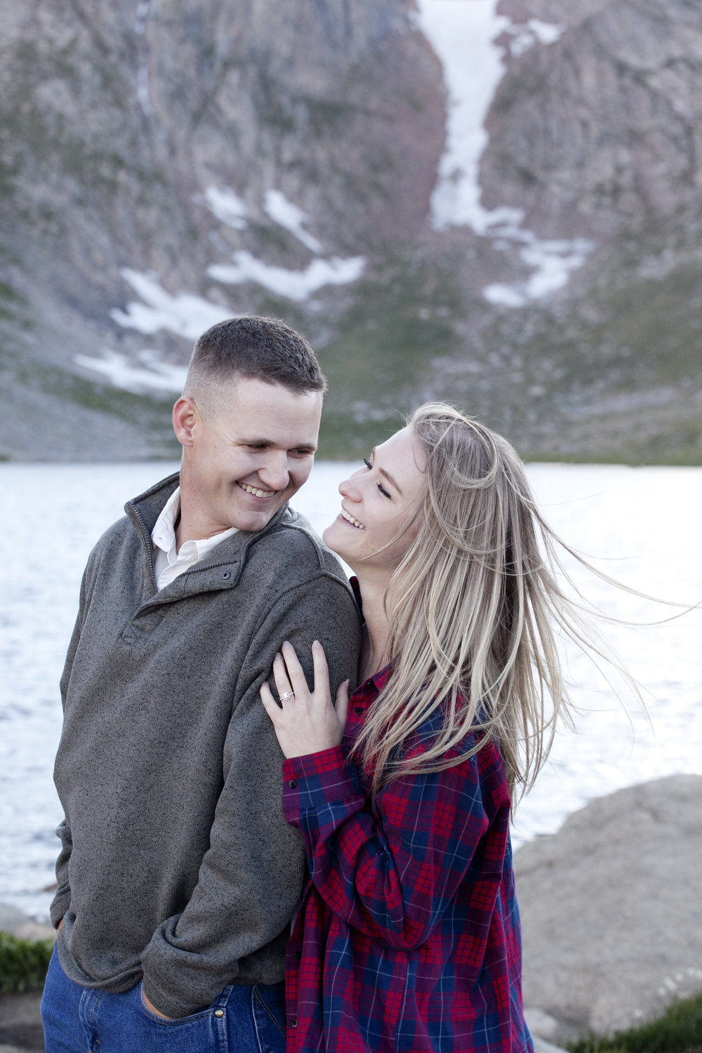 mt-evans-engagement-photos
