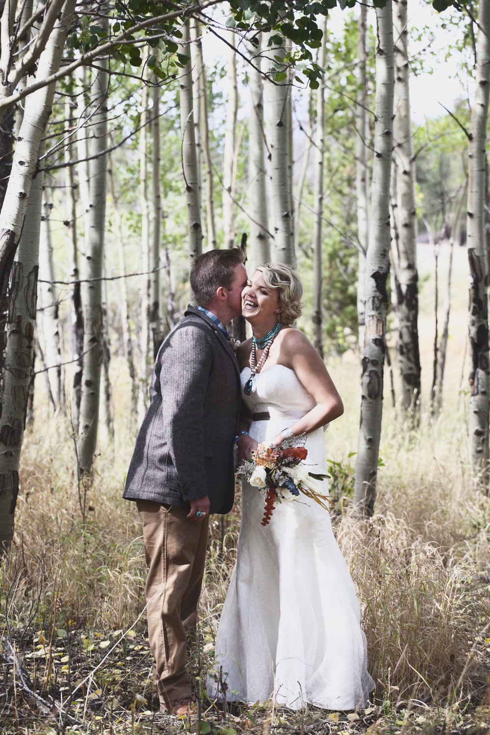 estes-park-wedding-photos