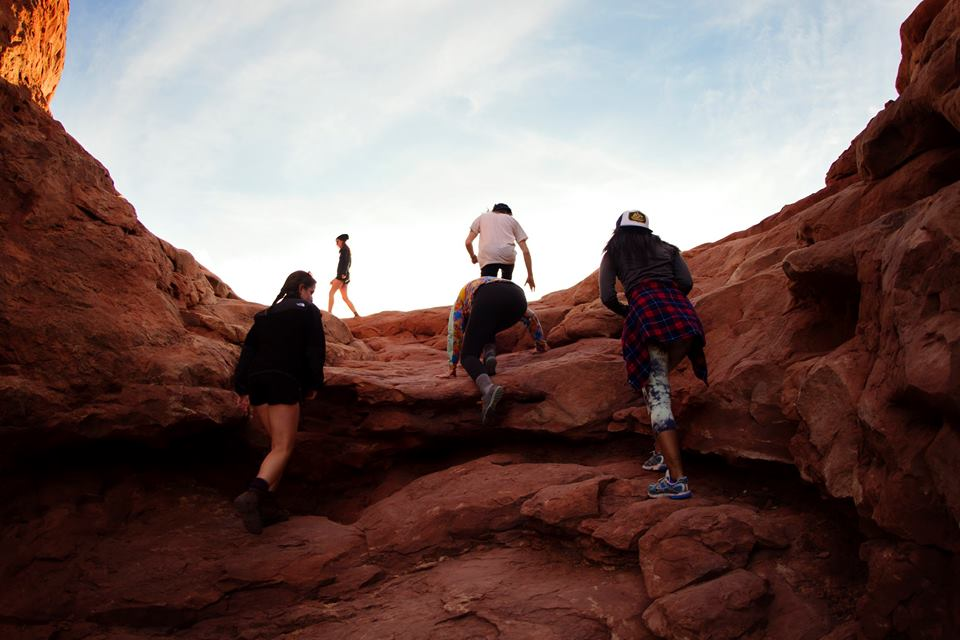 arches-national-park-hiking
