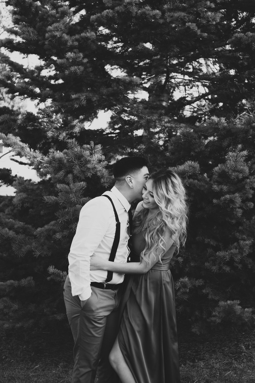littleton-wedding-photographer