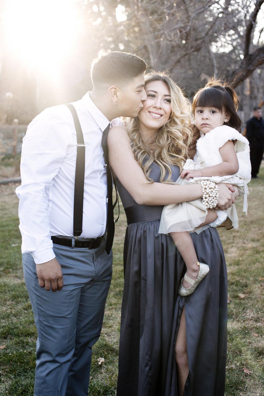denver-backyard-wedding-photos