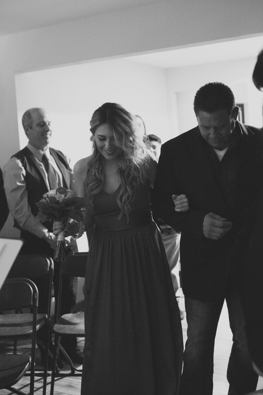 indoor-wedding-photography-littleton