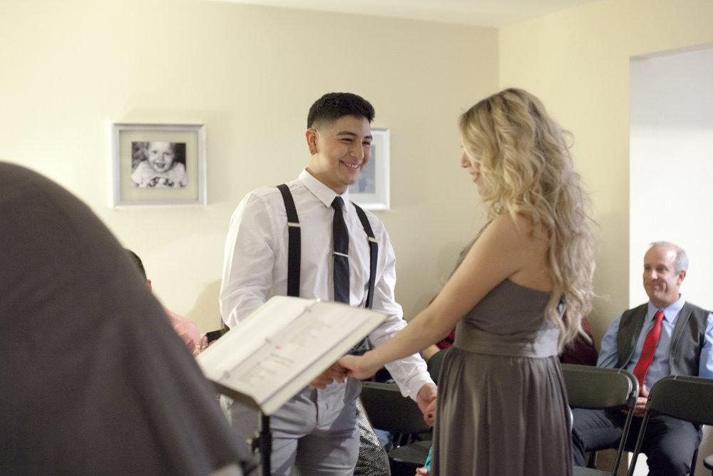 littleton-home-wedding-photos