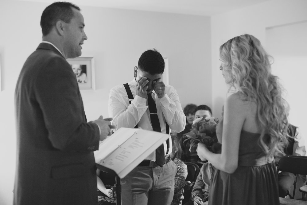 wedding-photos-littleton