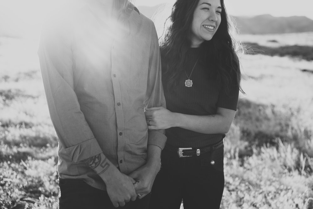 engagement-portraits-golden-colorado