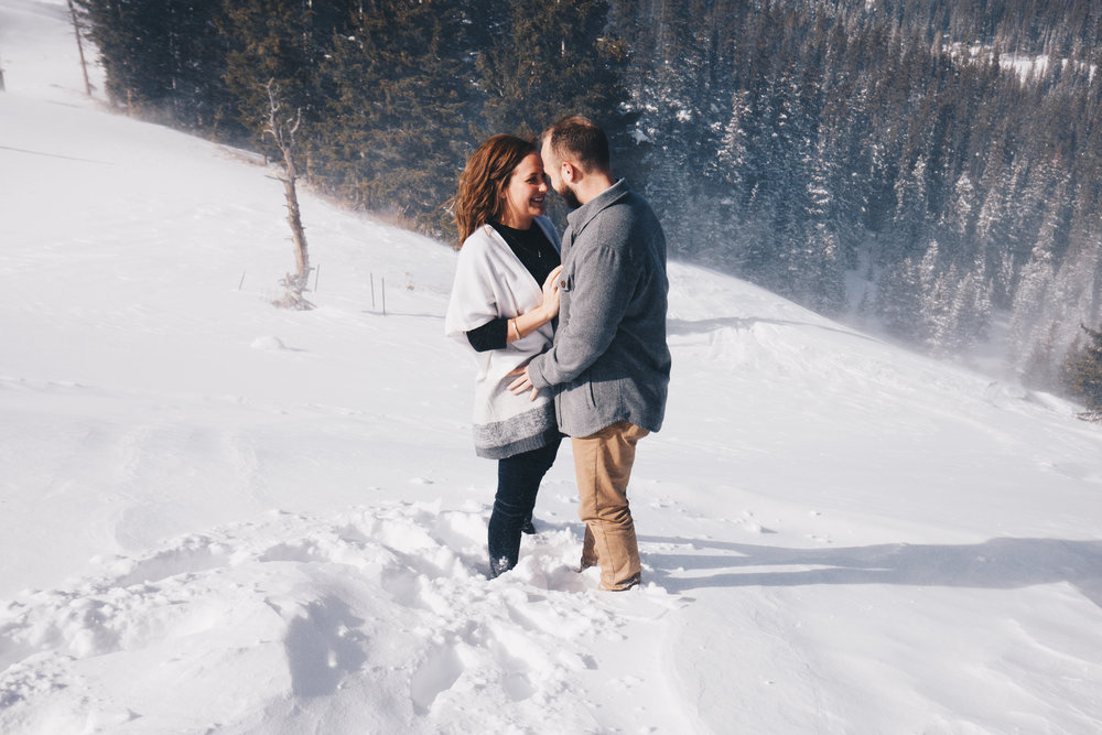berthoud-pass-engagement-photo