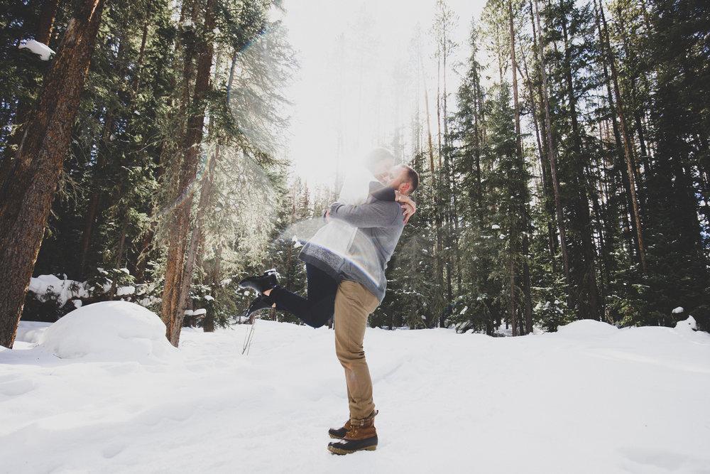winter-park-engagement-photographer