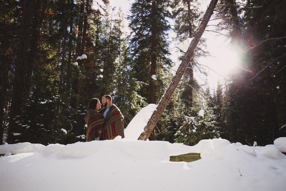 winter-park-engagement-photos