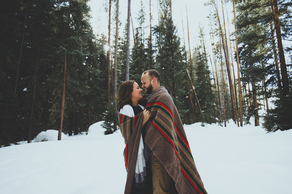 winter-park-colorado-engagement-photography