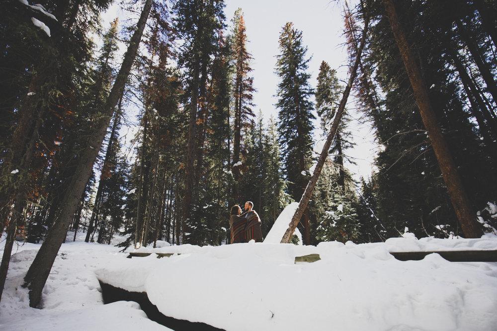 winter-park-co-engagement-photographer