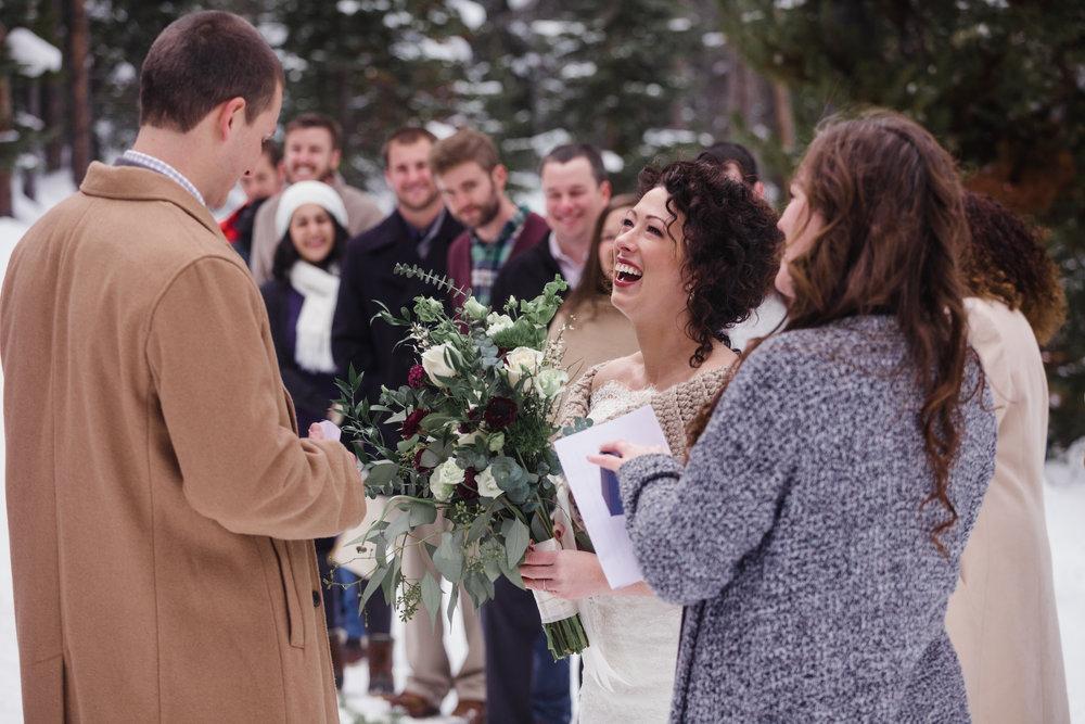 colorado-mountain-wedding