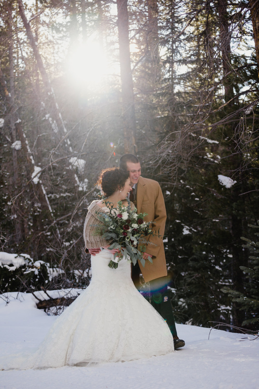 winter-wedding-photos