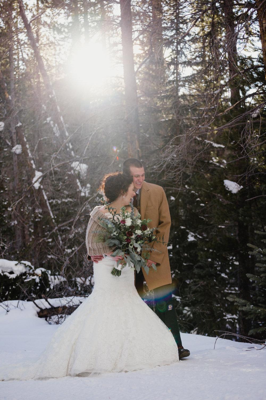 winter-wedding-photos