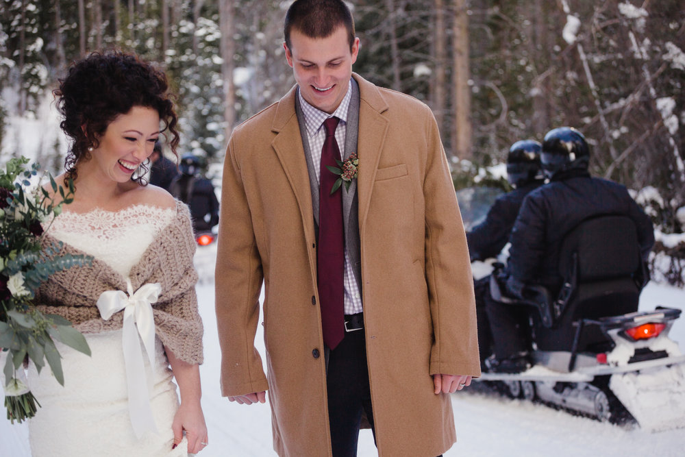 ski-resort-wedding