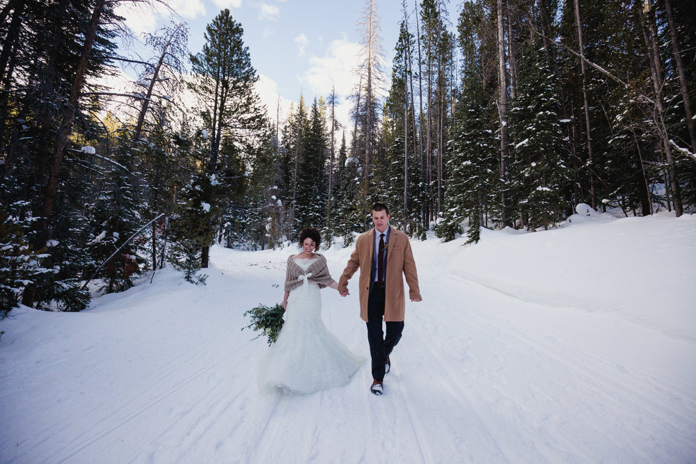 ski-resort-weddings