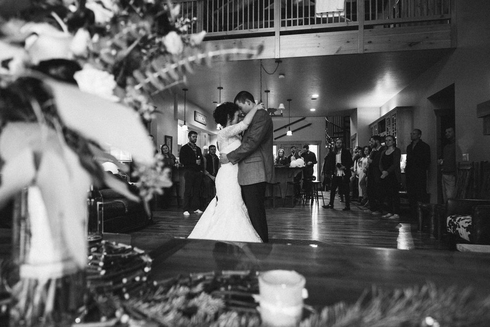 wedding-reception-at-home